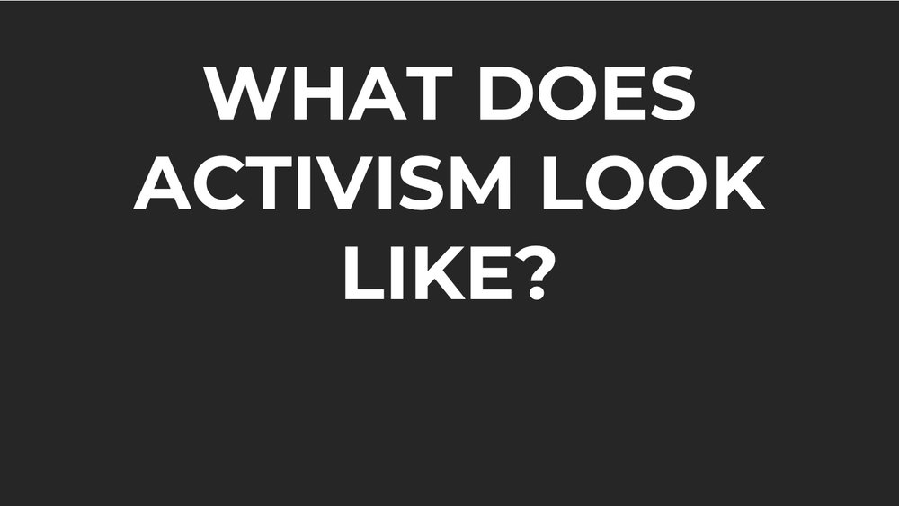 Activism4.jpg
