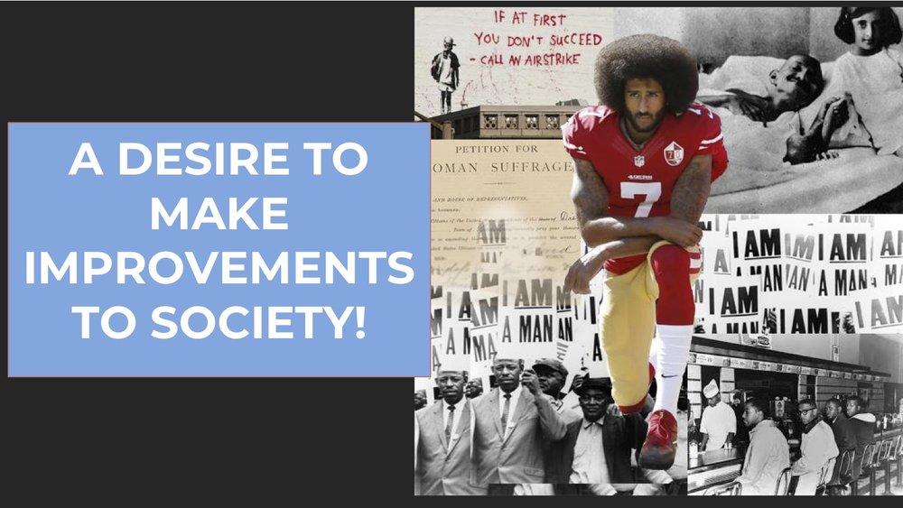 Activism5.jpg