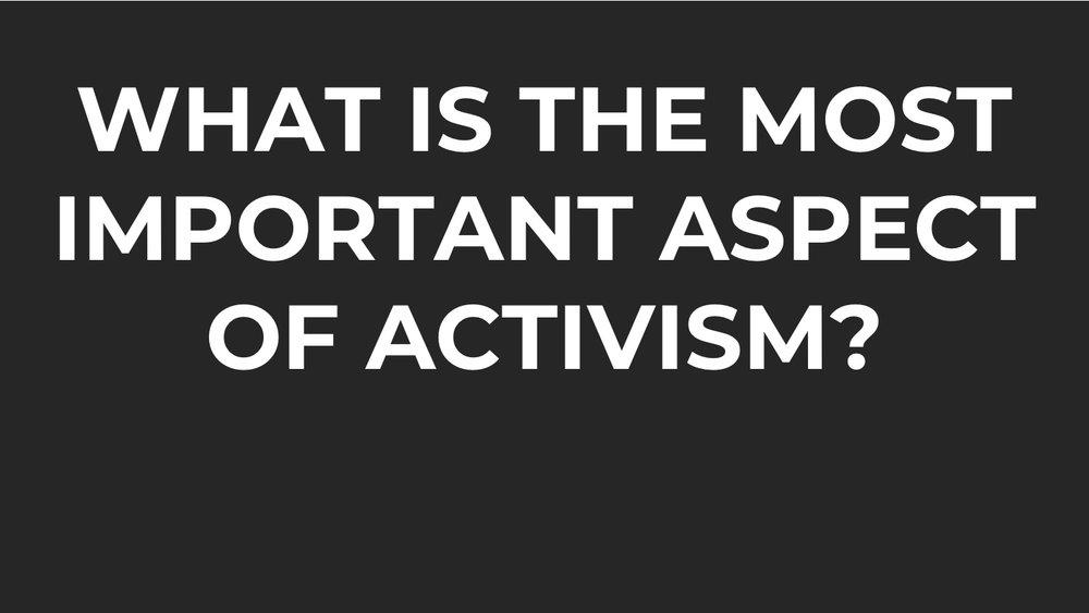 Activism6.jpg