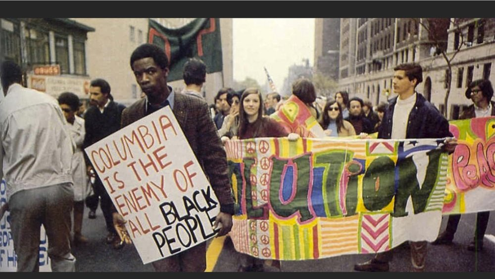Activism11.jpg