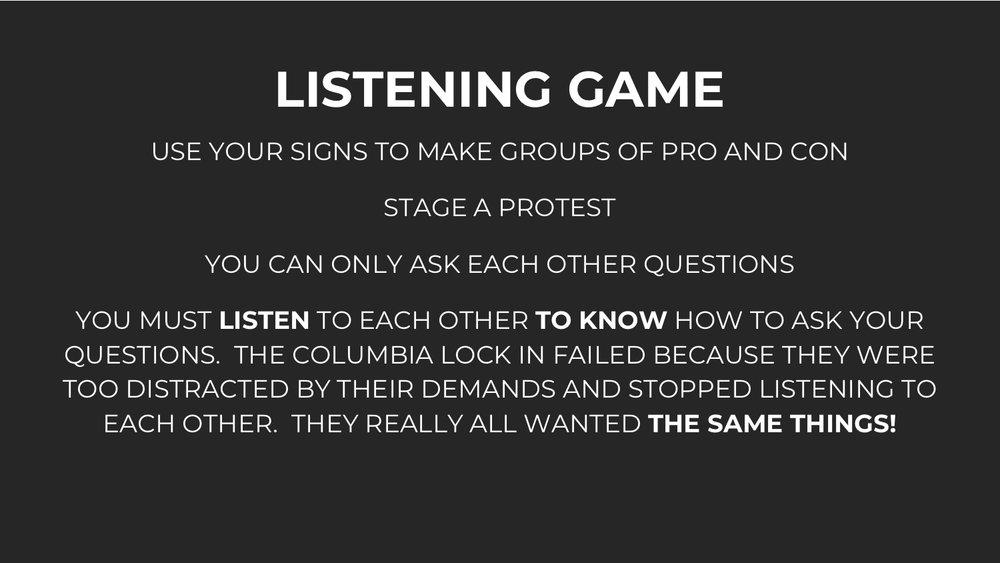 Activism15.jpg