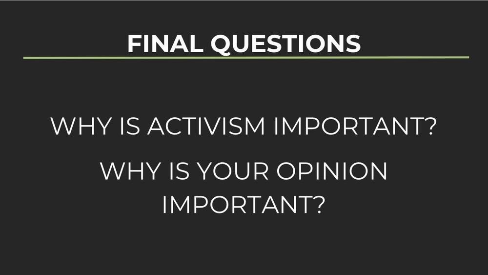 Activism16.jpg