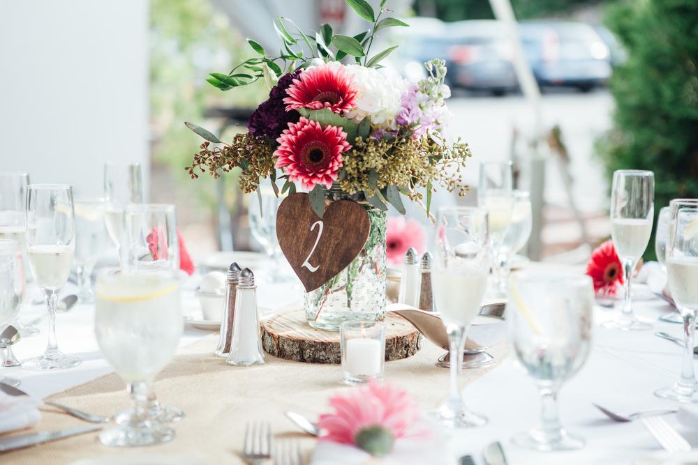Sturbridge MA Wedding
