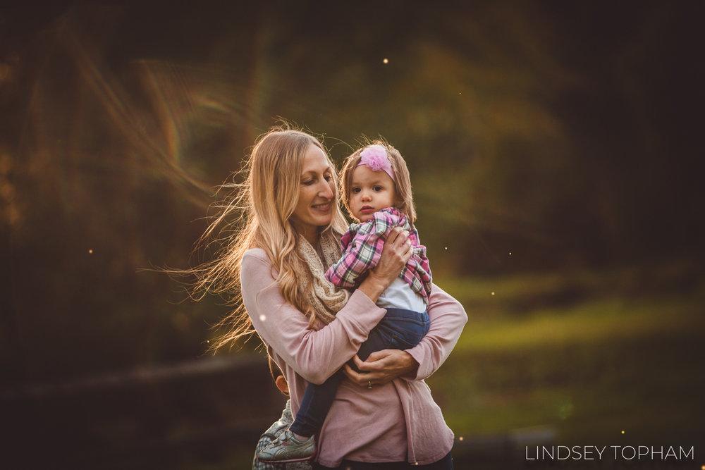 ludlomafamilyphotos-6.jpg
