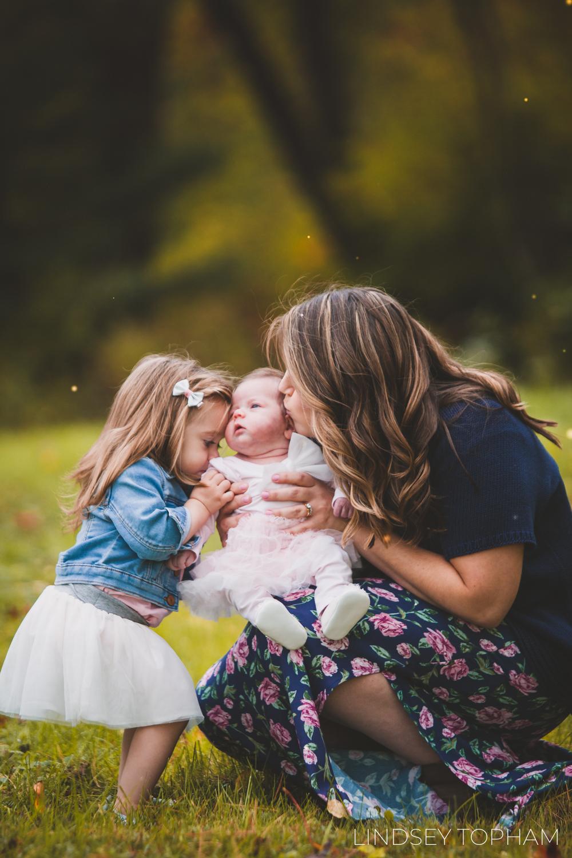 ludlomafamilyphotos-1-2.jpg
