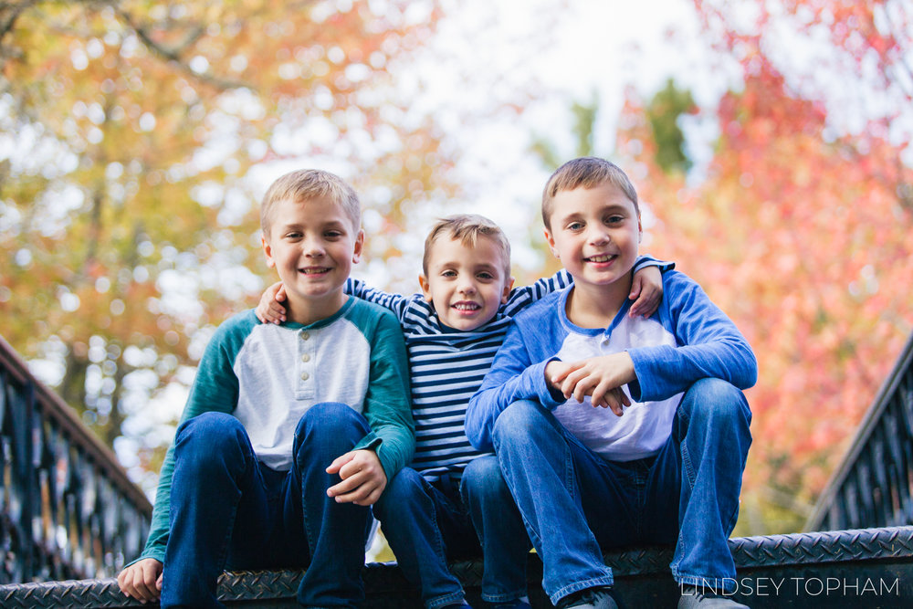 westernmassfamilyphotos-8.jpg