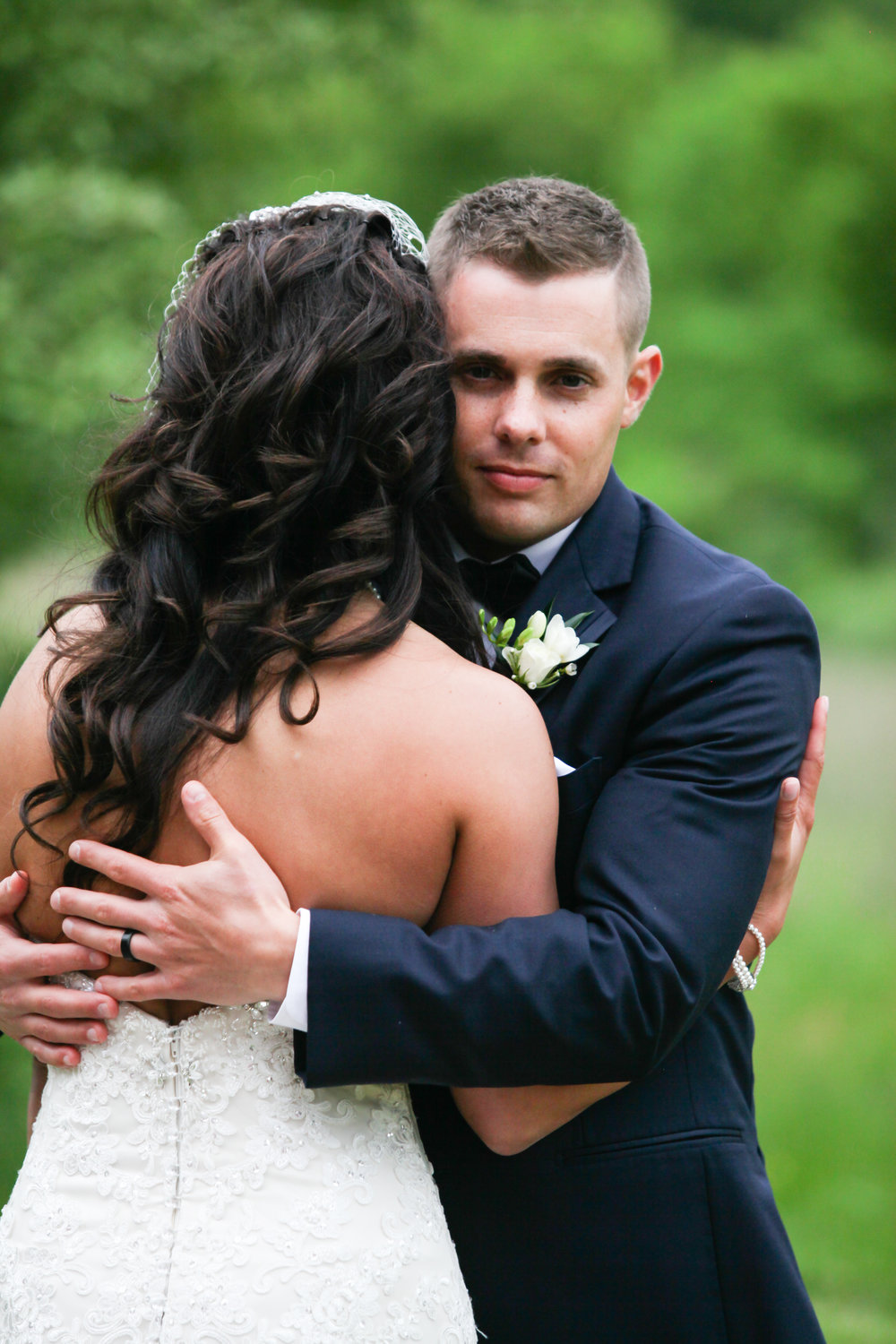 Gettin' Hitched? - Contact me to secure your date!