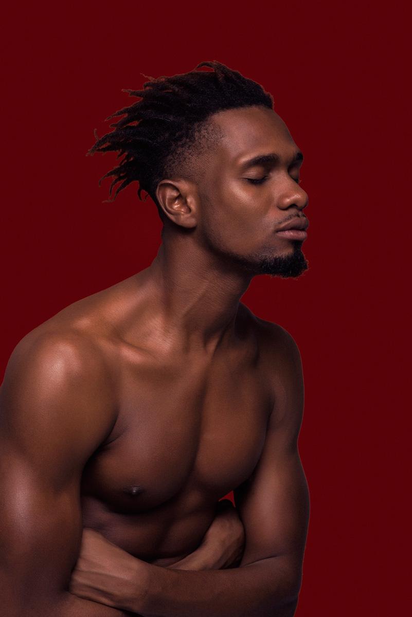 Kendrick10.jpg