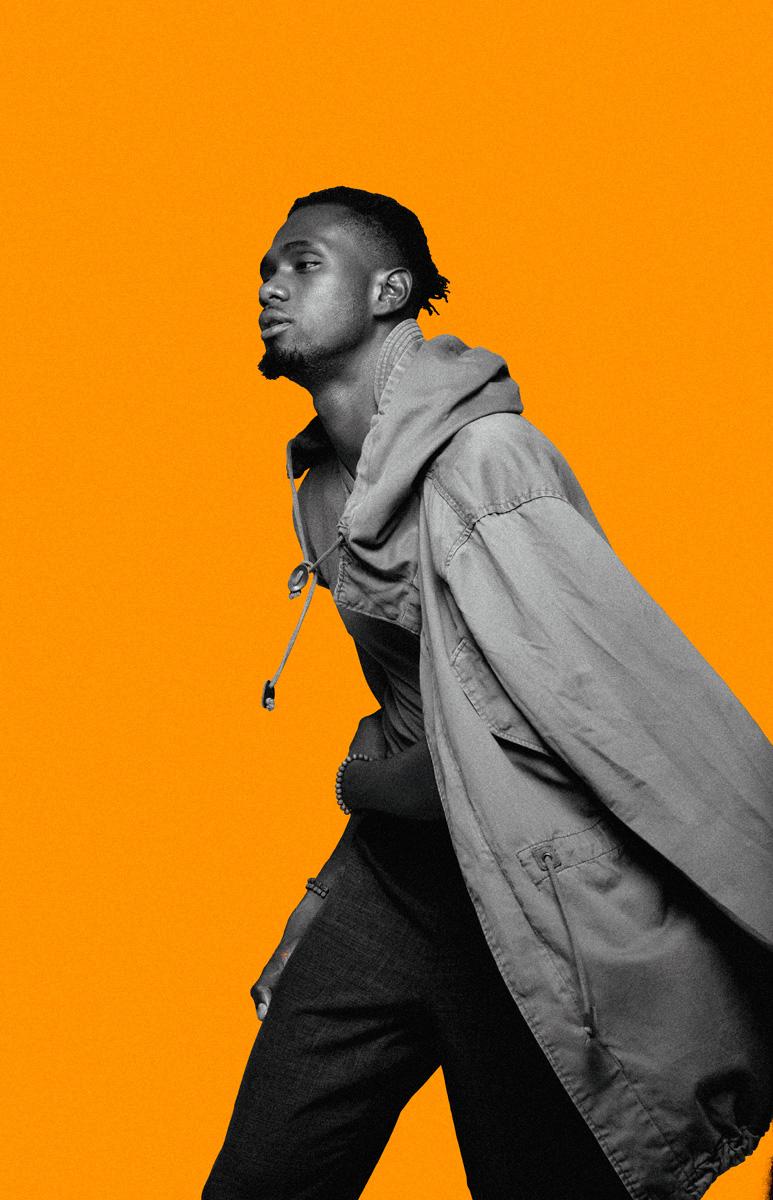Kendrick11.jpg