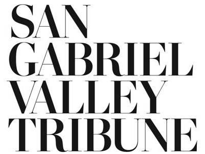 SGV Tribune.jpg