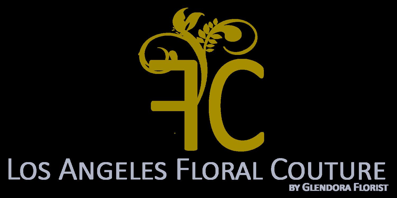 Los Angeles Florist Los Angeles Floral Couture By Glendora Florist
