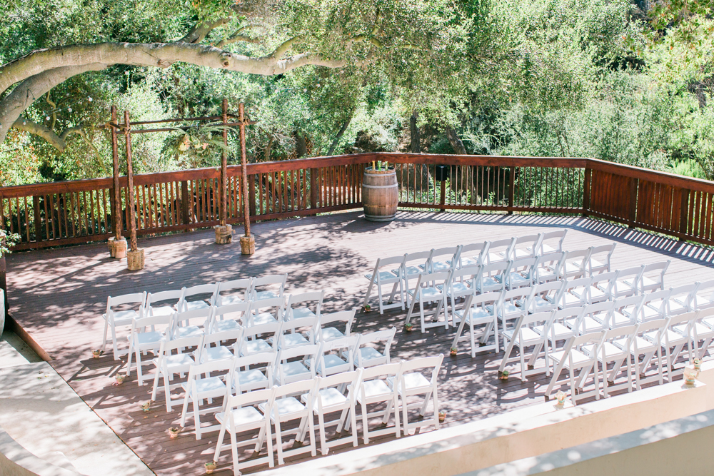 1909_topanga_malibu_wedding_loie_photography_001.jpg
