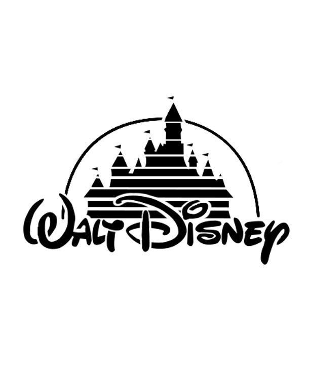 Walt Disney.jpg