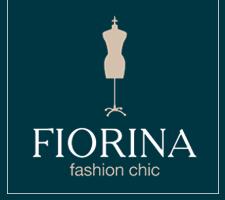527a79c8ca6e60_Fiorina-logo.png