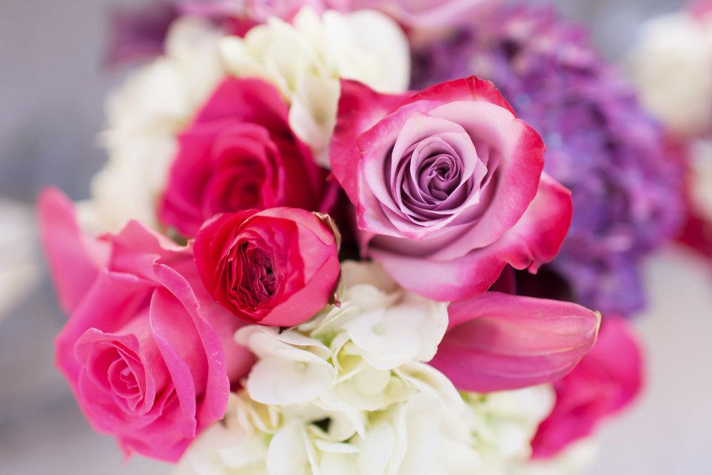 Flowers(47).jpg