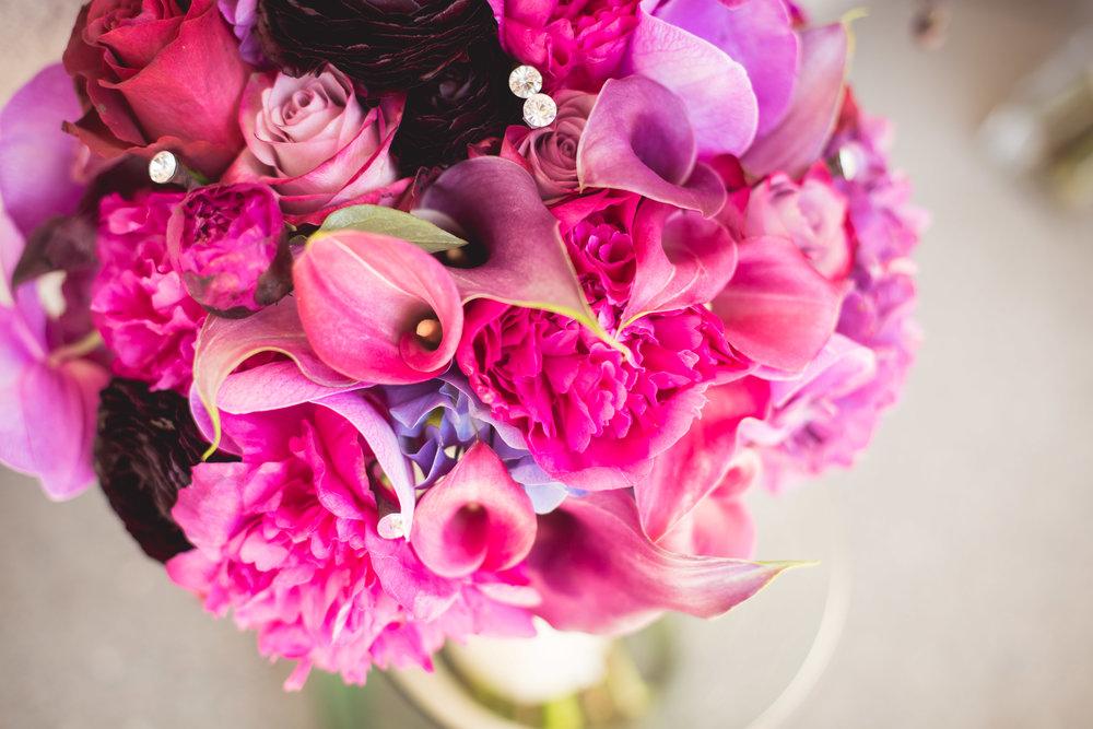 Flowers(51).jpg