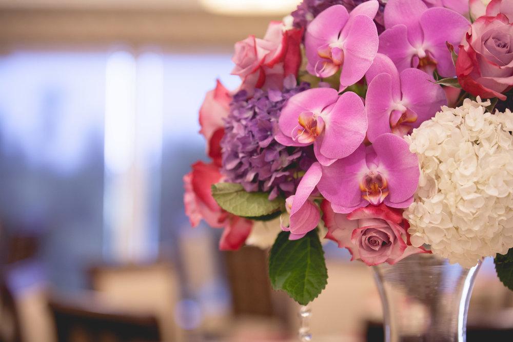 Flowers(66).jpg
