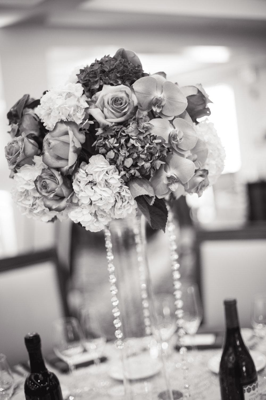 Flowers(375).jpg