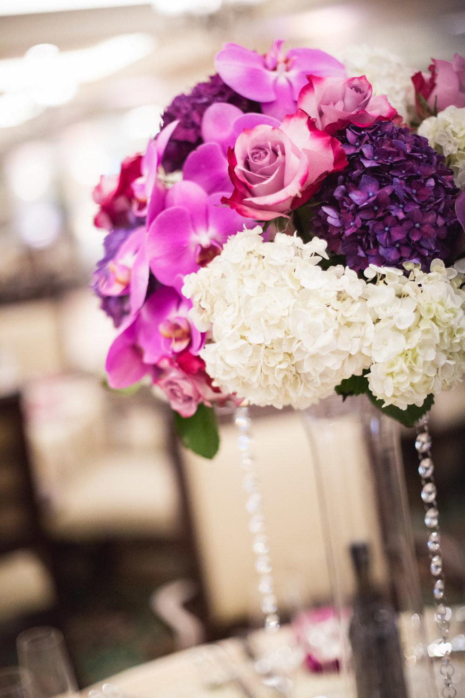 Flowers(381).jpg