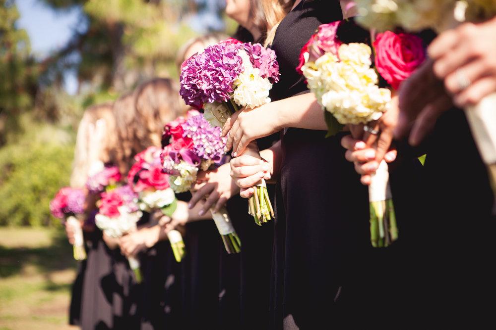Flowers(458).jpg