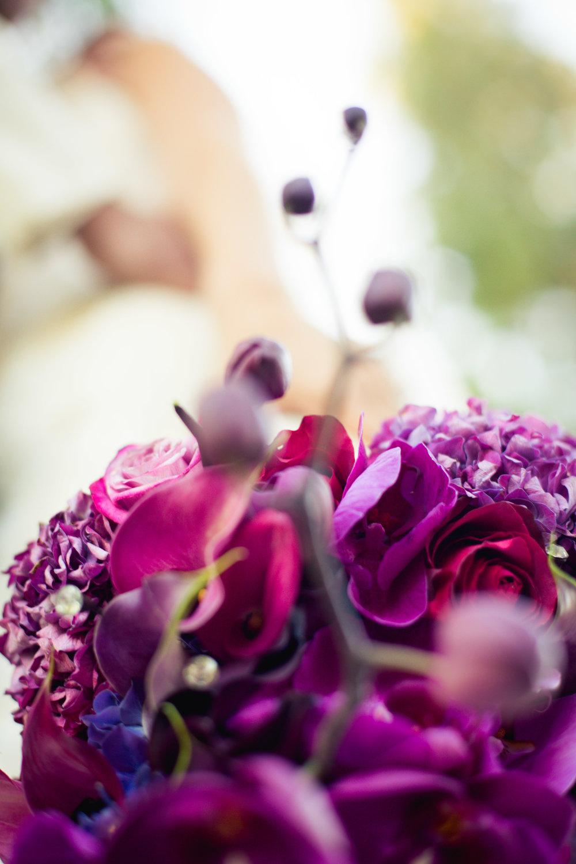 Flowers(674).jpg