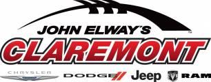 John Elway's Claremont.jpg