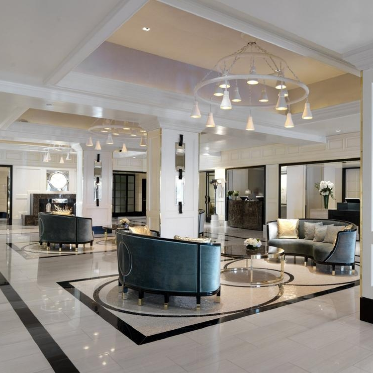 The London Hotel.jpg