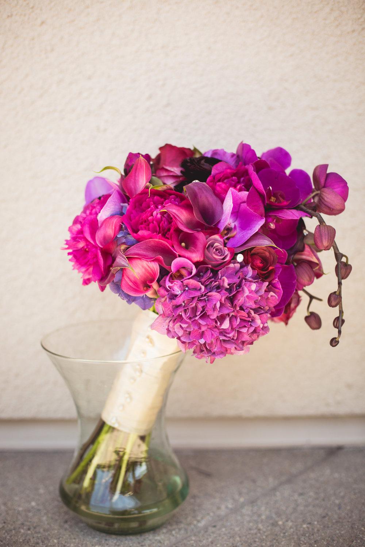 Flowers(50).jpg