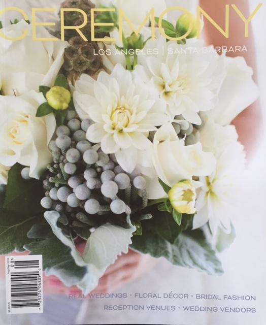 2016 Cover.jpg