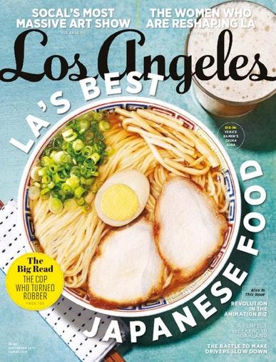 LA Mag 17 Sept.jpg