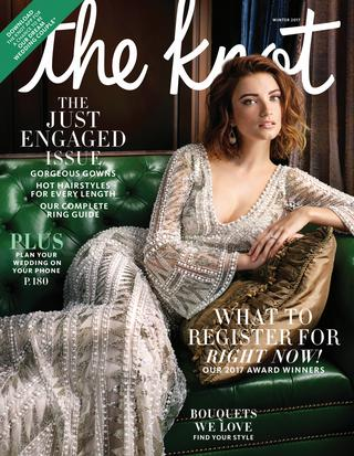 The Knot Winter 2017.jpg
