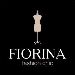 Fiorina Logo.png