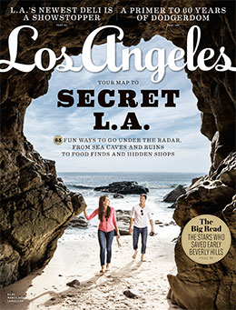 LA Mag.jpg
