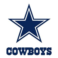 dallas cowboys logo.jpg