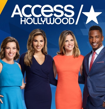 Access Hollywood.jpg