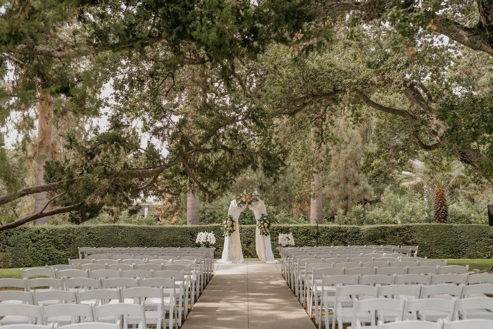 238-Ceremony-3656.jpg