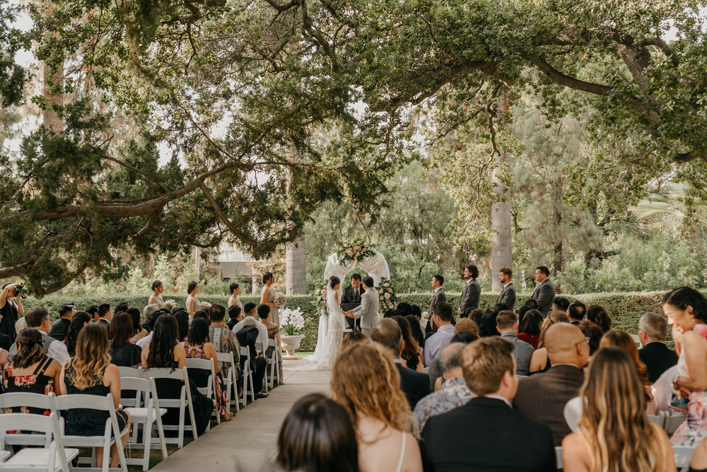352-Ceremony-3867.jpg