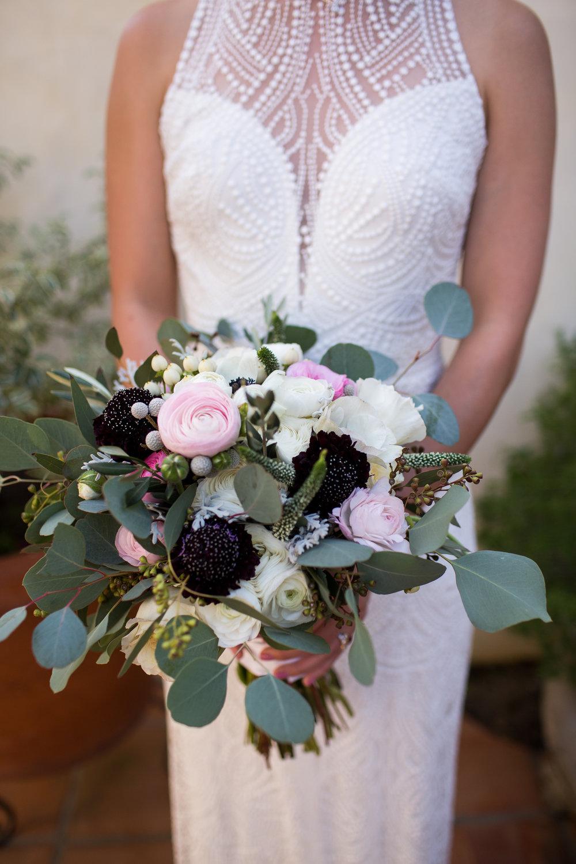 0272_KelleyChris_Wedding.jpg