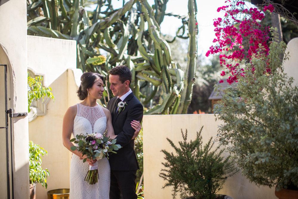 0277_KelleyChris_Wedding.jpg