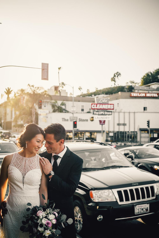 0681_KelleyChris_Wedding.jpg
