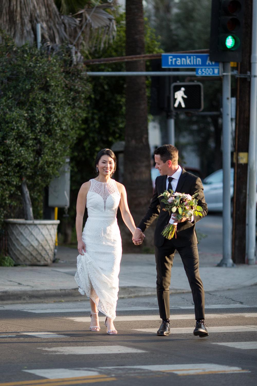 0698_KelleyChris_Wedding.jpg