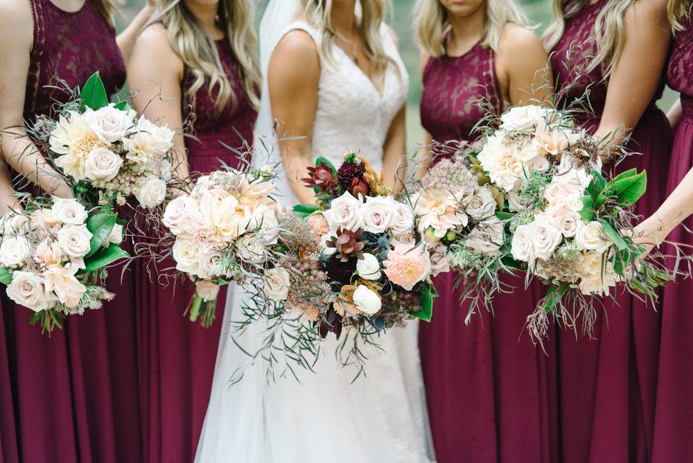 BridalParty-20.jpg
