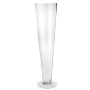 Trumpet Clear Glass.jpg
