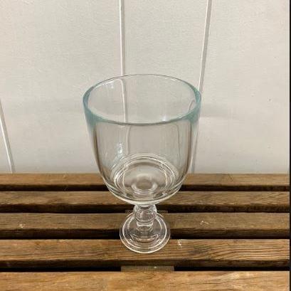 Clear chalice 2.JPG