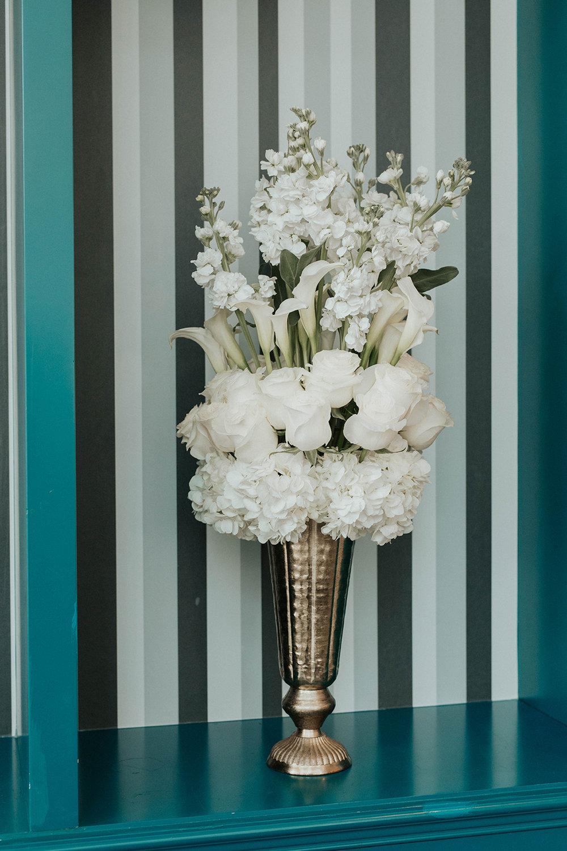 floral-7.jpg