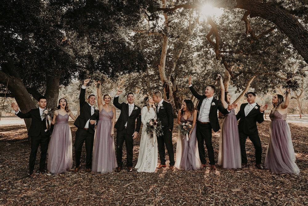 Alexa+Mikey-Wedding-298_websize.jpg