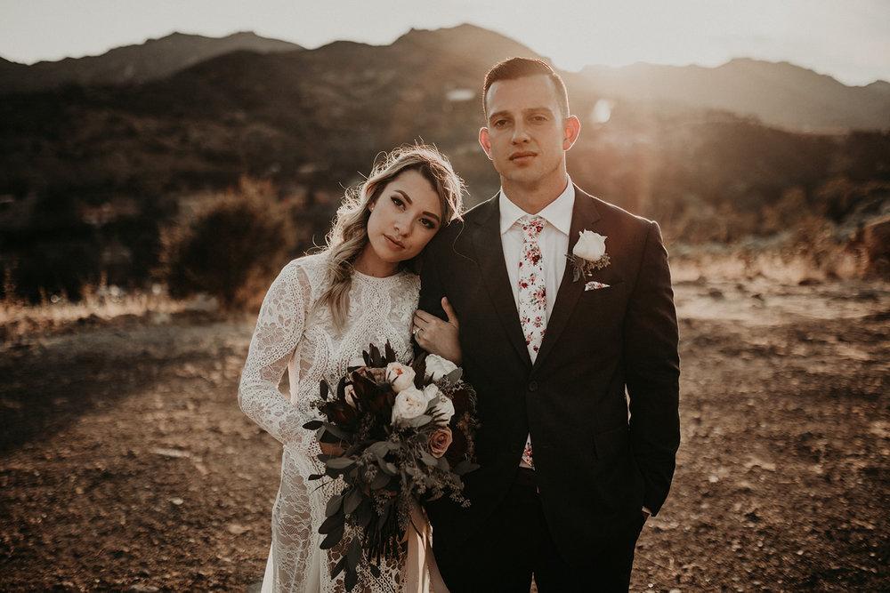 Alexa+Mikey-Wedding-365_websize.jpg