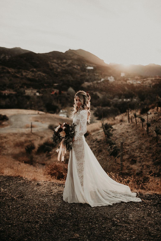 Alexa+Mikey-Wedding-405_websize.jpg