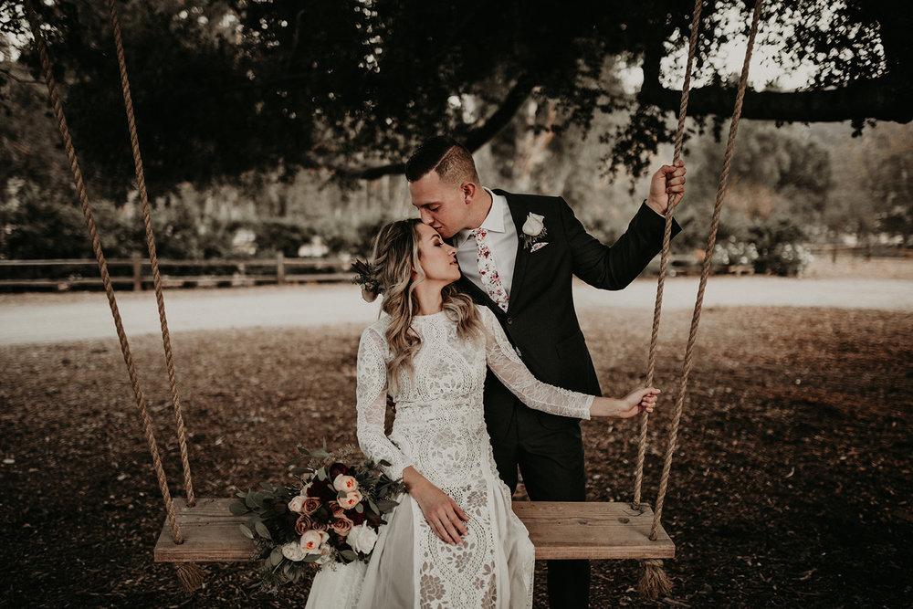 Alexa+Mikey-Wedding-438_websize.jpg
