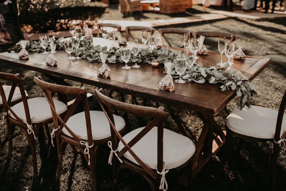 Alexa+Mikey-Wedding-474_websize.jpg